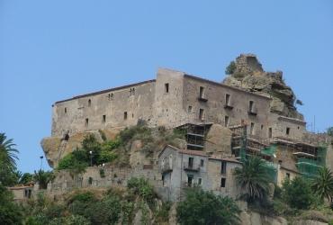 Ristoranti a Castiglione di Sicilia